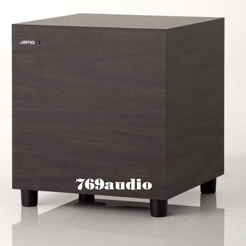 SUB JAMO S210