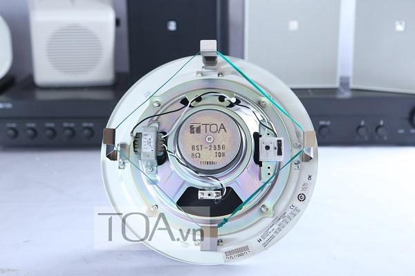 Loa TOA PC-2852