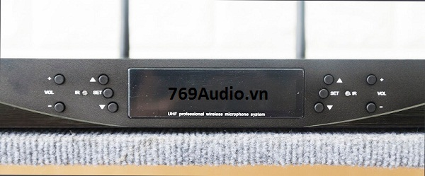 VINAKTV S600