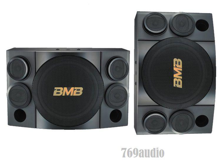 bmb 310