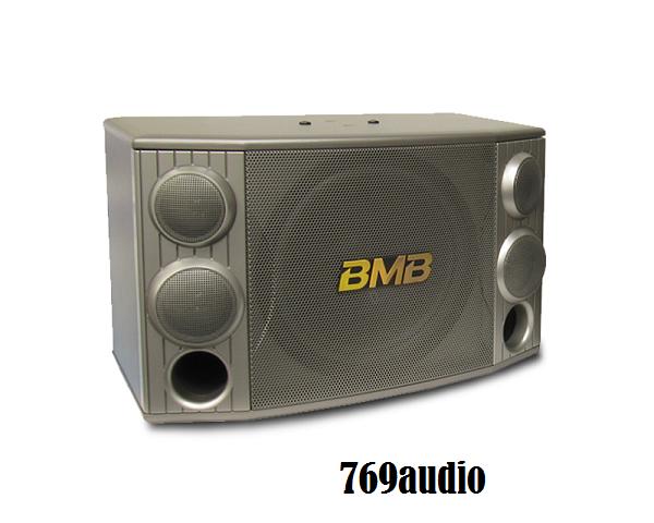 BMB CSX 850 SE