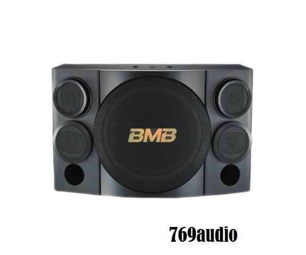 BMB CSE 310