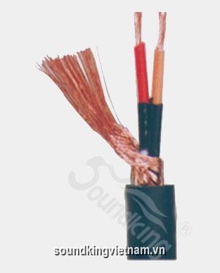 dây tín hiệu