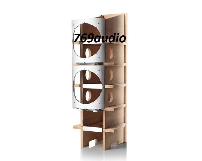 vật liệu và cấu trúc 800 d3