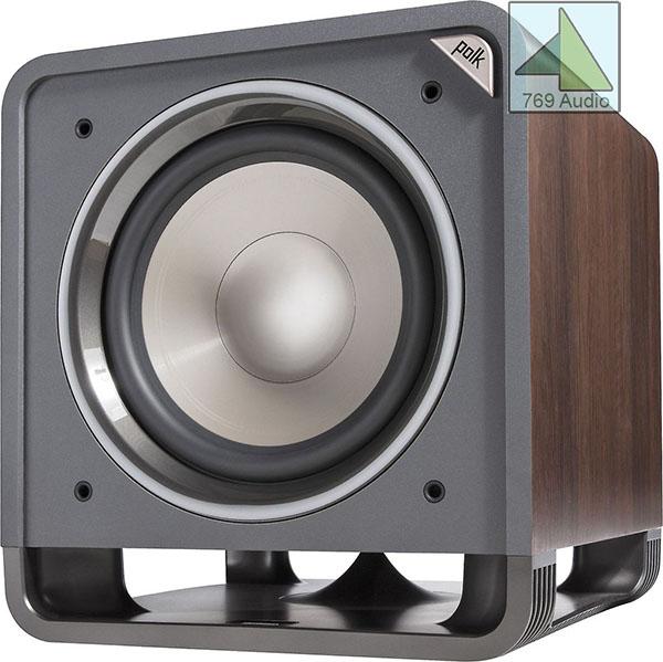 Loa sub pold audio hts 12