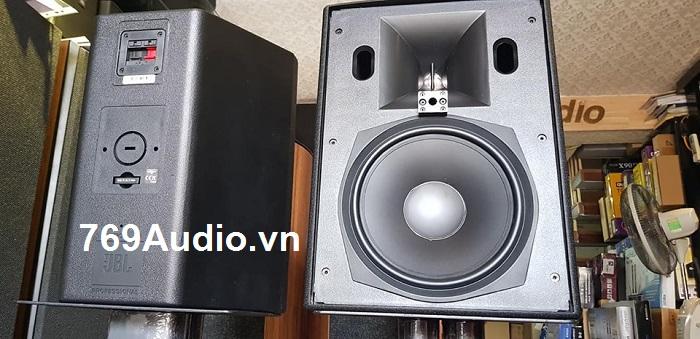 hình ảnh Loa JBL Control 28 - 1