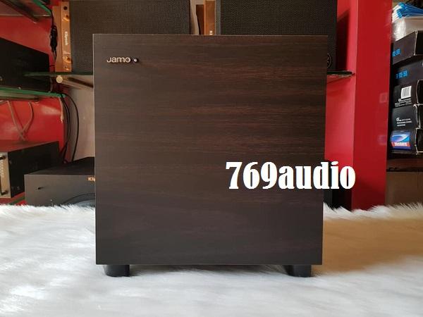 JAMO 210