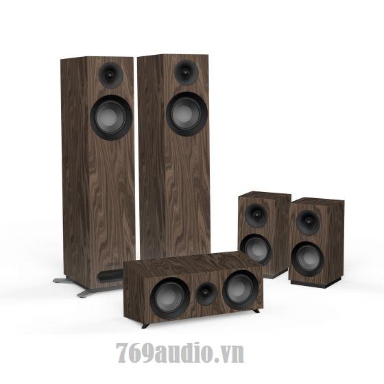 jamo s805 HCS
