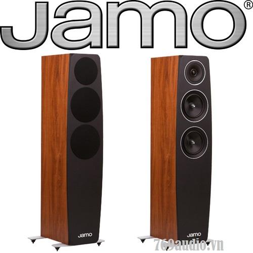 jamo c95