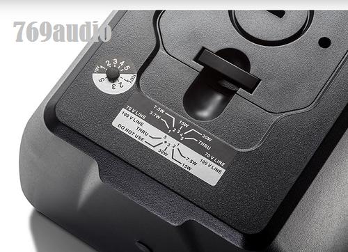 JBL Control 25-1