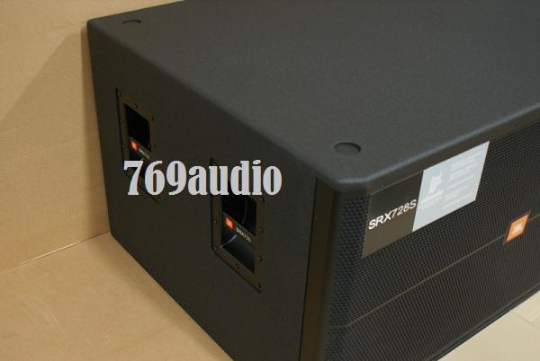 JBL SRX 728S cao cấp giá rẻ