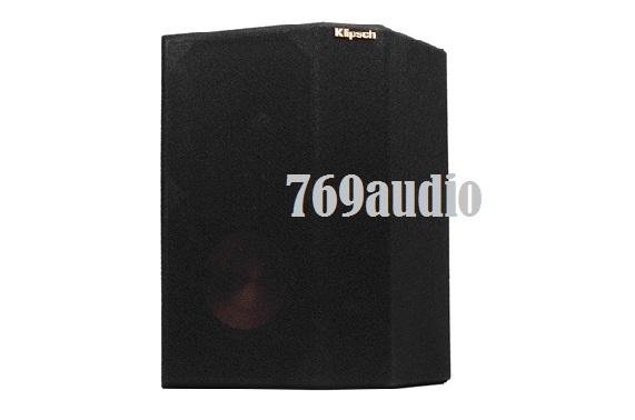 KLIPSCH RP250