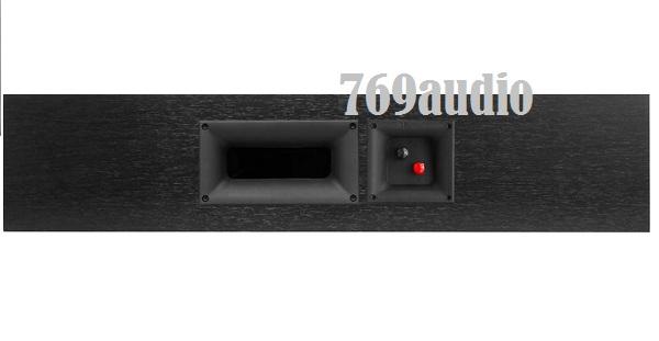 klipsch 450c