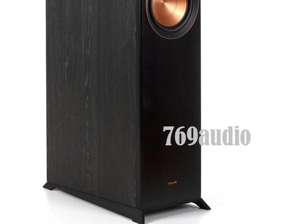 Mặt loa Bass của loa Klipsch RP 6000F