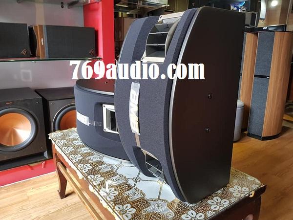 BMB 450SE hàng mới