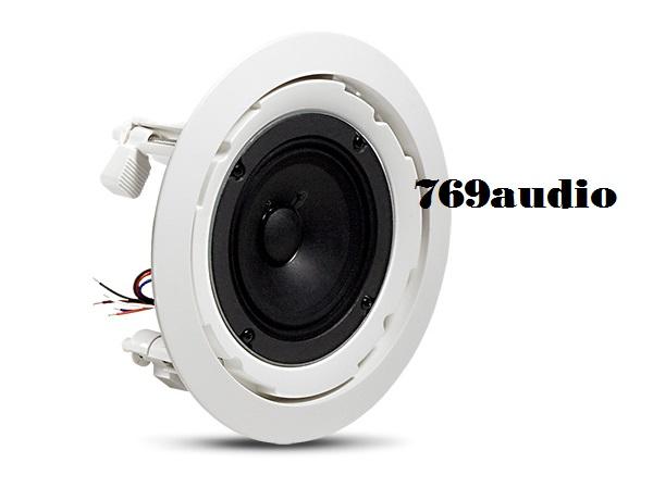 Loa JBL 8124