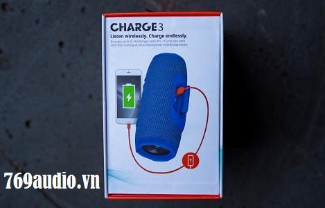 hộp jbl charge 3
