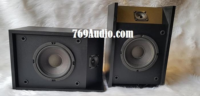 Loa bose 201 monitor giá tốt nhất thị trường