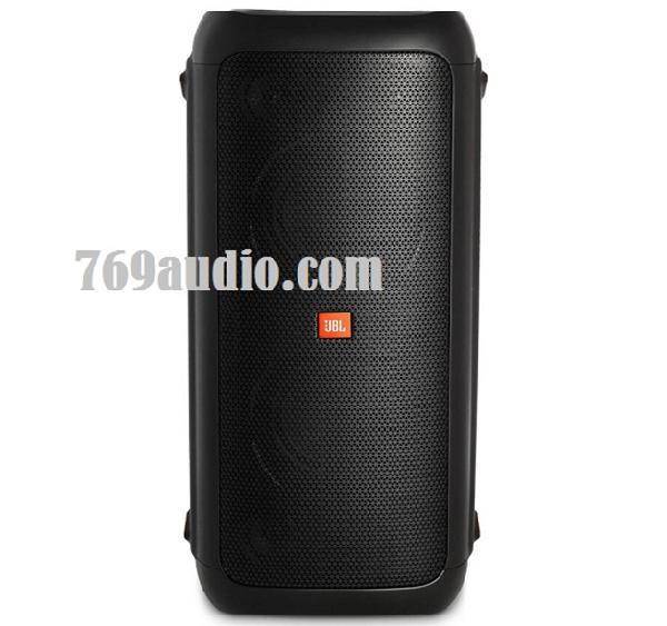 Nhà phân phối loa JBL 769 Audio