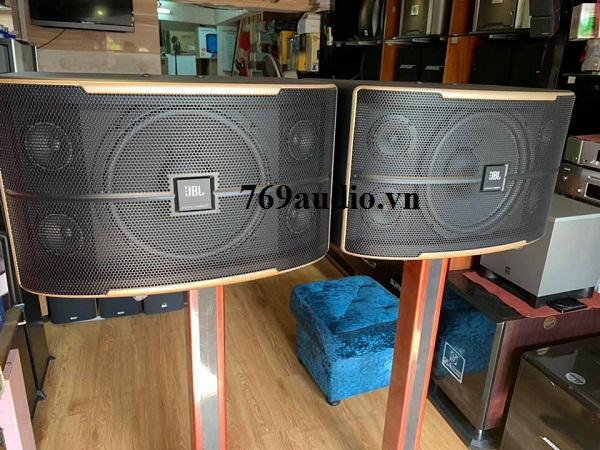 769 Audio – Pasion 12 loa karaoke jbl chính hãng  giá rẻ nhất TpHCM