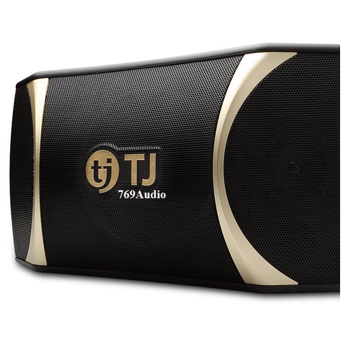 loa karaoke tj ts g-80 giá rẻ
