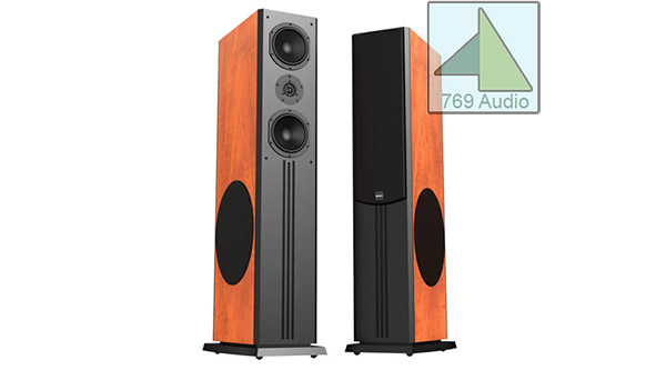 paramax d88 limited