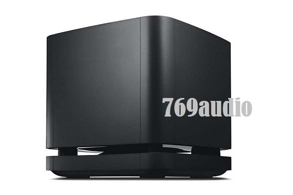 loa Bose Soundbar 500