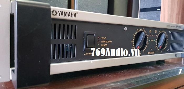 cục đẩy yamaha 7000s  ( 40 sò )