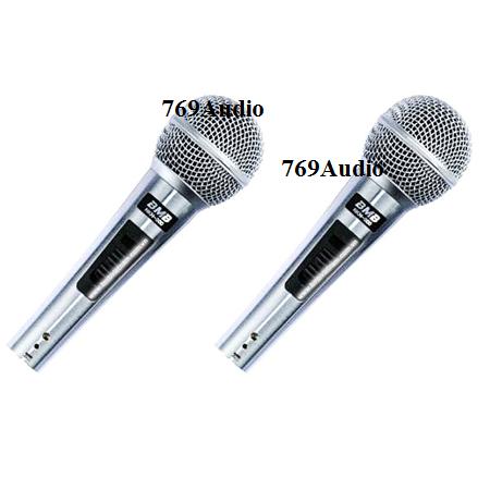 micro bmb nkn-300 chính hãng