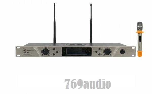 vinaKTV 900