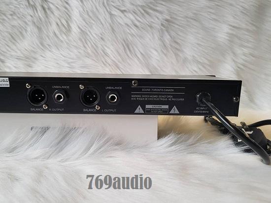 mixer ps k6