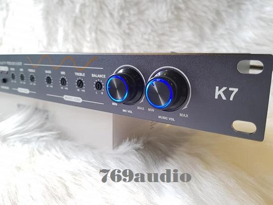 PS K7
