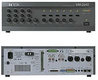 vm 2120