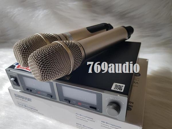 micro musicwave 1700I