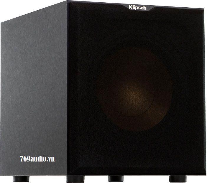 Sub Kplisch R115