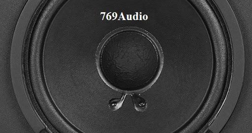 mua loa karaoke tj ts g120 o tphcm