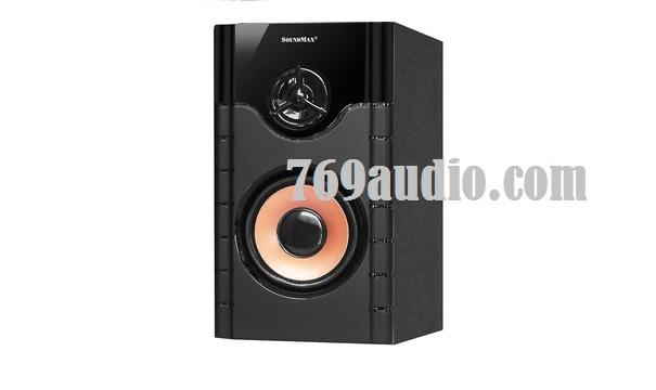 loa soundmax 8920