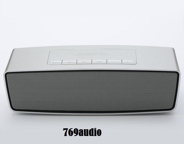 Soundlink mini 815