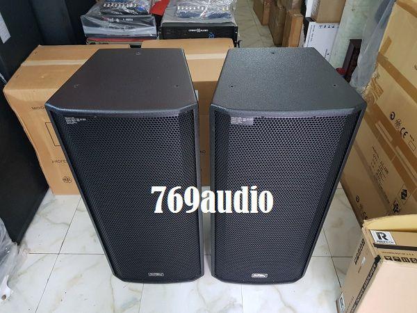 loa SoundKing SX2215 F giá rẻ