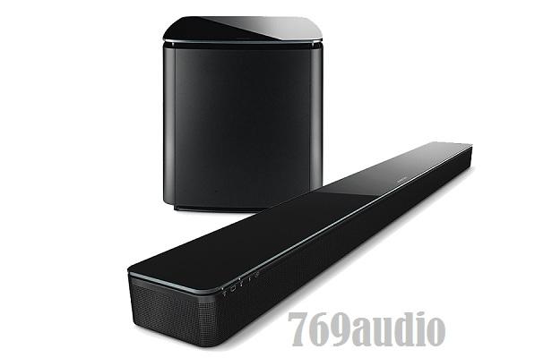 loa soundbar 300