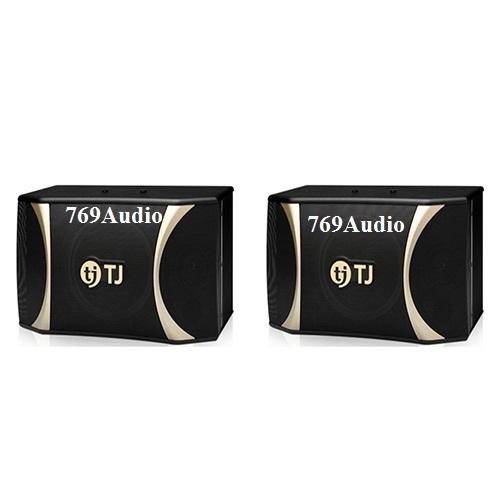 danh gia loa karaoke tj ts g120