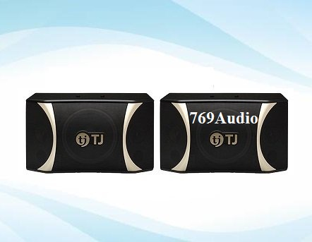 loa karaoke tj ts g-120 giá rẻ
