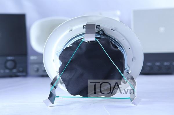 Hình ảnh loa TOA PC-2369