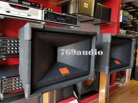 loa treble JBL 750