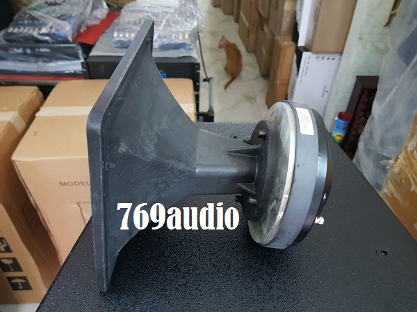 Họng treble loa Soundking F2215