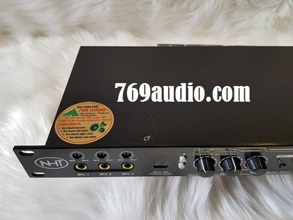 MIXER TS 3000
