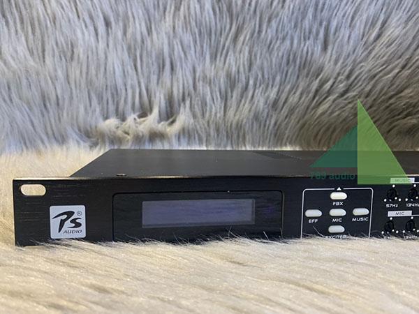 vang audio ps1 chính hãng