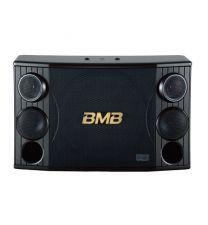 Loa BMB-CSD-2000 SE