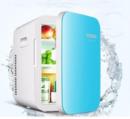 tủ lạnh mini, tủ lạnh nhỏ